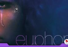 Photo of Euphoria – Muito mais do que uma série adolescente