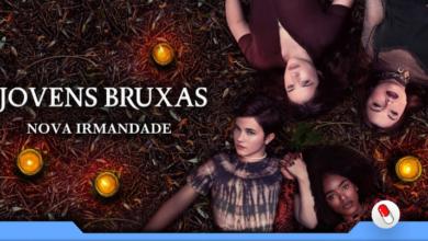 Photo of Jovens Bruxas: Nova Irmandade – The Craft: Legacy