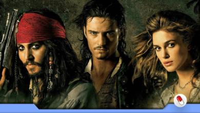 Photo of Piratas do Caribe: O Baú da Morte