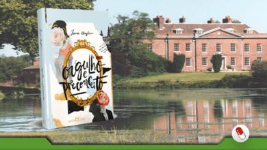 Photo of Orgulho e Preconceito – O clássico de Jane Austen