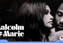 Photo of Malcolm & Marie – Uma DR performática