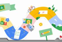 Photo of Google Sala de Aula – Confira as atualizações – Professores