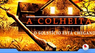 Photo of A Colheita – O beabá do filme de terror