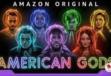 Photo of American Gods – 3ª temporada (a pior de todas)