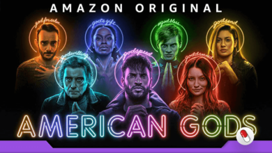 Photo of American Gods – 3ª temporada (a pior de todas)