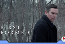 Photo of First Reformed (Fé Corrompida) – O drama do inevitável