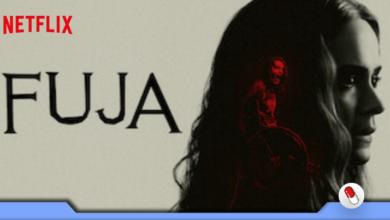 Photo of Fuja – Um suspense inverossímil que vai atordoar você