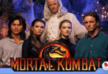 Photo of Mortal Kombat (1995) – Sobrevivendo a regra dos 15 anos