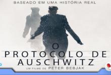 Photo of O Protocolo de Auschwitz – A história de uma fuga
