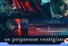 Photo of Os Pequenos Vestígios – Grandes Negócios