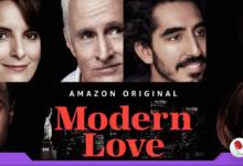 Photo of Amor Moderno (1ª Temporada) – Amazon Prime