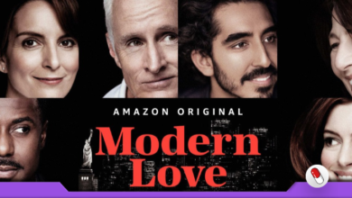 Photo of Amor Moderno (1ª Temporada) – Amazon Prime