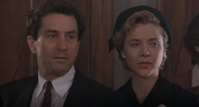 David e Ruth - Culpado por Suspeita