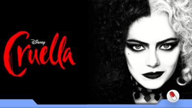 Photo of Cruella – Como se tornar uma vilã icônica