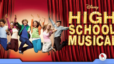 Photo of High School Musical – Grande sucesso do Disney Channel