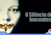 Photo of O Silêncio dos Inocentes (1991) – Clássico