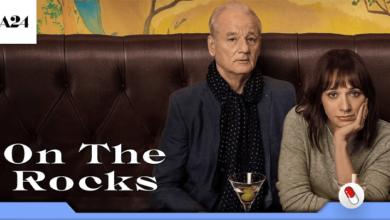 Photo of On The Rocks – comédia dramática de Sofia Coppola