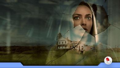 Photo of Vozes e Vultos – Drama de horror original Netflix
