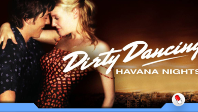 Photo of Dirty Dancing 2: Noites de Havana