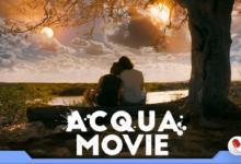 Photo of Acqua Movie – um road movie com a paisagem nordestina