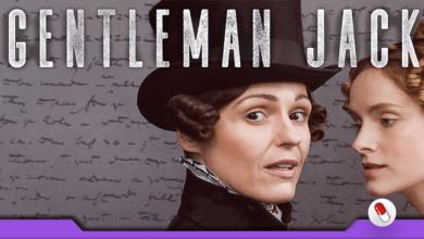 Photo of Gentleman Jack – Inspirado em uma história real