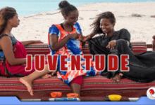 Photo of Juventude – primeiro filme de ficção do Djibouti