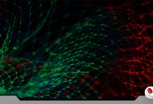 Photo of Machine Learning e a Visualização do Alto Espaço Dimensional