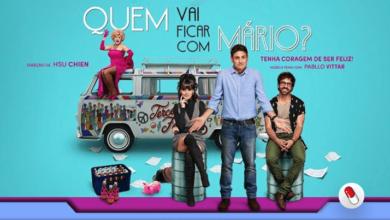 Photo of Quem Vai Ficar com Mário? – Comédia nacional divertida