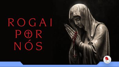 Photo of Rogai por Nós – Mais um terror clichê