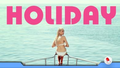 Photo of Holiday – Um filme que incomoda e faz questionar