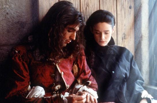 Filipe e Joana tem um casamento nada saudável