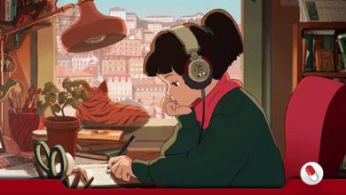 Photo of Dicas para quem cansou de ouvir Lo-Fi