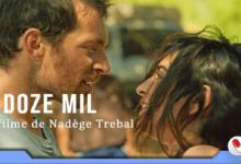 Photo of Doze Mil – uma obra francesa bem ousada