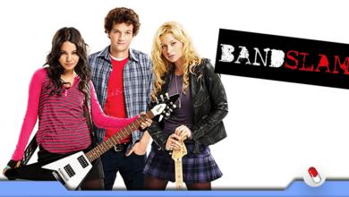 Photo of High School Band – Mais do que um filme adolescente