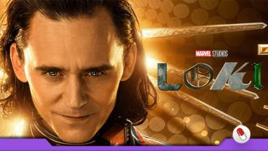 Photo of Loki – Como foi a 1ª temporada da série