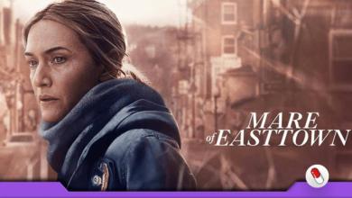 Photo of Mare of Easttown – minissérie original da HBO