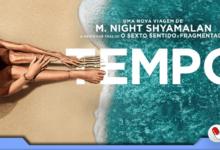 Photo of Tempo – filme de M. Night Shyamalan inspirado em HQ