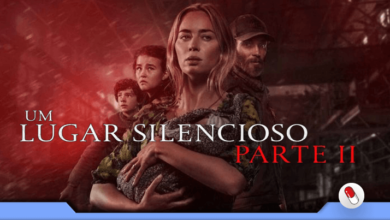 Photo of Um Lugar Silencioso: Parte II – Já mandei calar a boca!