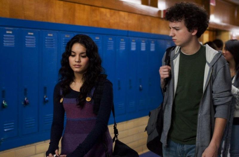 High School Band aborda questões que dizem respeito a adolescência