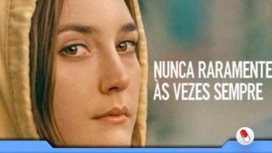 Photo of Nunca, Raramente, Às Vezes, Sempre