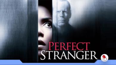 Photo of A Estranha Perfeita – Suspense com Halle Berry