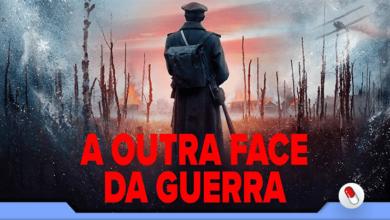 Photo of A Outra Face da Guerra – filme de trincheira