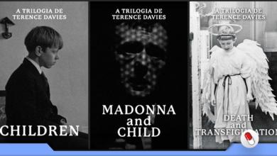 Photo of A Trilogia de Terence Davies – Sexualidade e religião