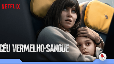 Photo of Céu Vermelho-Sangue – Filme B na Netflix