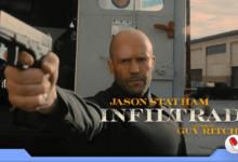 Photo of Infiltrado – Um filme de Guy Ritchie na média