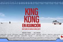 Photo of King Kong en Asunción – Um retorno para casa