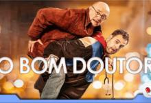 Photo of O Bom Doutor – A melhor comédia do ano