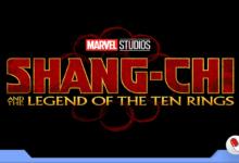 Photo of Shang-Chi e a Lenda dos Dez Anéis…