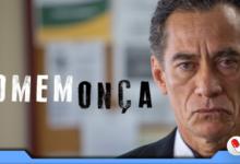 Photo of Homem Onça – História fictícia, trama realista