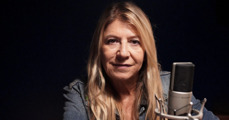Ilana Casoy - Arquivos Serial Killers